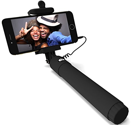 PerfectDay Self portrait Monopod Extendable Android product image