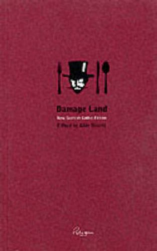 Damage Land