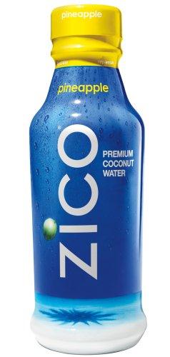 14 FL OZ. Bottles<br />(Pack of 12)