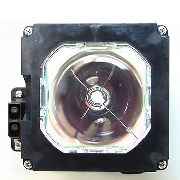 Lámparas Proyector Yamaha DPX 1200 ORIGINAL Lámpara YAMAHA PJL-427 ...