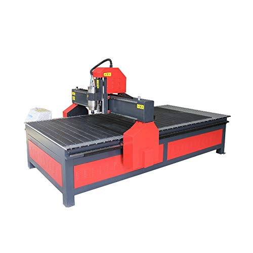 1325 Newest Granite Stone Laser Engraving Machine