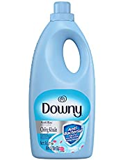 Downy Concentrate Fabric Softener