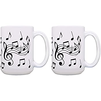 guitar related gifts guitar tree of life electric guitar coffee mugs music gift. Black Bedroom Furniture Sets. Home Design Ideas