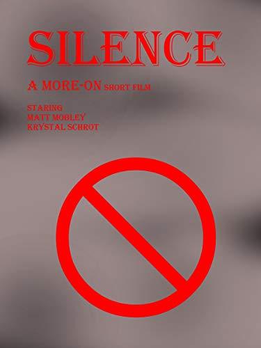 Non Latch (Silence)