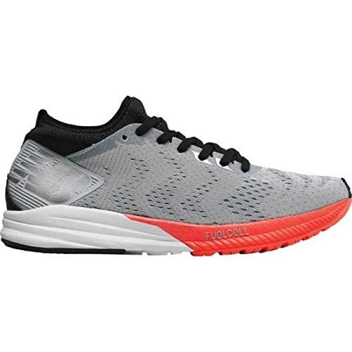 (ニューバランス) New Balance レディース ランニング?ウォーキング シューズ?靴 FuelCell Impulse Running Sneaker [並行輸入品]