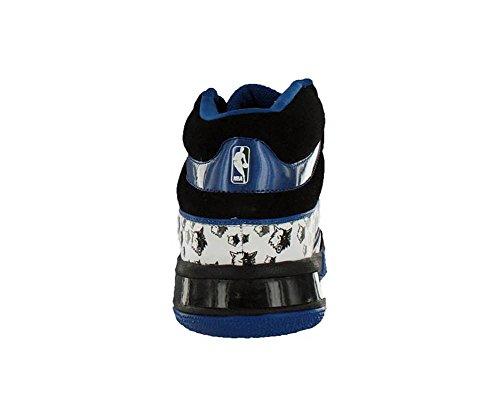 Adidas Sorte Originaler Herresko Size Sort PeGZGYMx