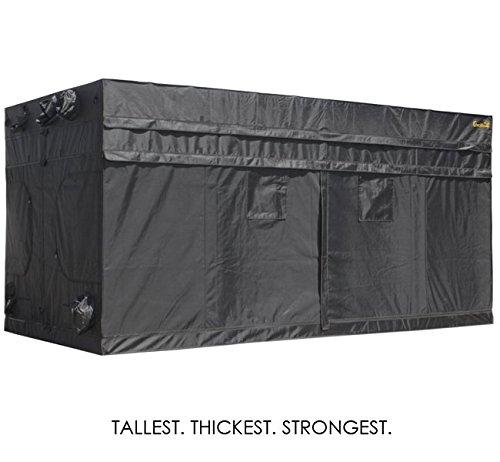 41h5BPRkUgL - Gorilla Grow Tent 8x16 w/FREE 1' Extension