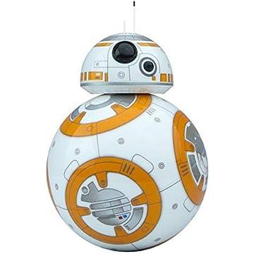 best Sphero BB-8 reviews