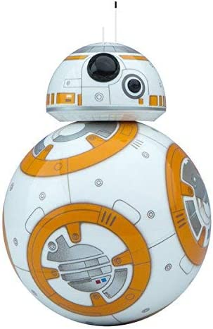 Wedding Gifts Housewarming Gift BB8 Never Under Estimate A Droid Star Wars Bamboo Cutting Board Christmas Butcher Block