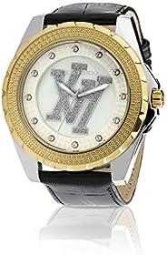 Relógio, Victor Hugo