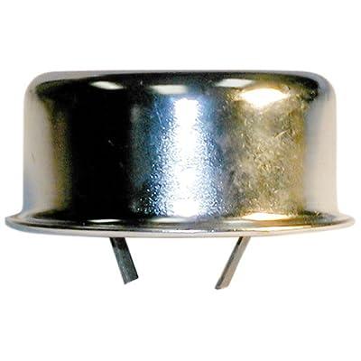 Stant 10061 Oil Filler Cap: Automotive
