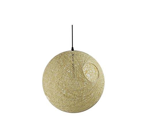 diameter-20cm-yellow-hemp-wicker-pendant-light-fixturemoooi-random-round-ball-modern-hanging-lamp-lu