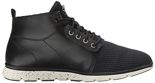 Eu Woman Timberland Size 5 7 Killington 5 38 5 5 Black Uk Chukka Us UwqqtBT06
