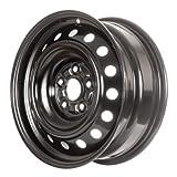 CPP Replacement Wheel STL69505U for 2006-2012 Toyota RAV4