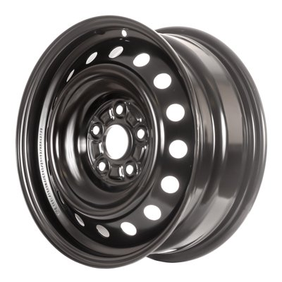 CPP Replacement Wheel STL69505U for 2006-2012 Toyota RAV4