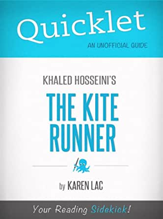 an analysis of the book the kite runner by khaled hosseini A thousand splendid suns is a 2007 novel by afghan-american author khaled hosseini it is his second, following his bestselling 2003 debut, the kite runner.