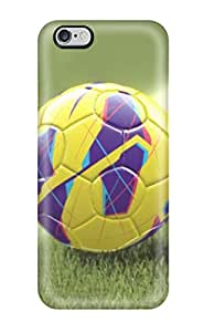 Cute High Quality Iphone 6 Plus Fifa3 Football Case