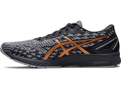 ASICS Men's Gel-DS Trainer 25 Running Shoes 4