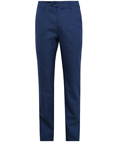 corneliani-mens-wool-houndstooth-trousers-blue-32-regular