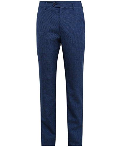 corneliani-mens-wool-houndstooth-trousers-blue-34-regular