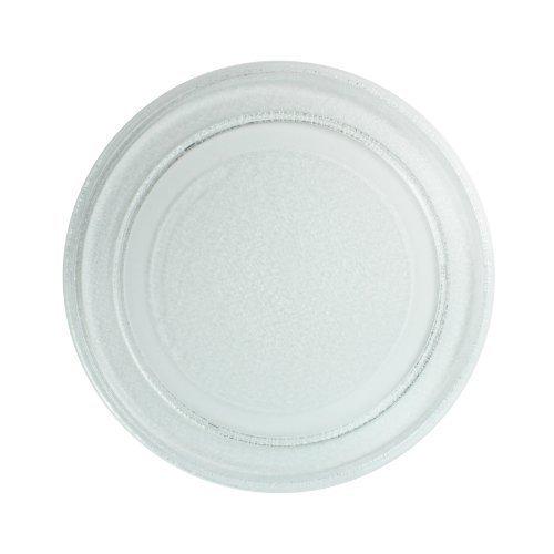 De cristal Qualtex Universal Tocadiscos placa para Ranura de ...