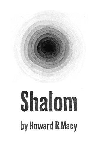 [B.e.s.t] The Shalom of God ZIP