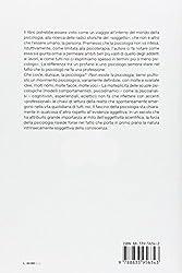 Storia del soggetto. La formazione mimetica della persona