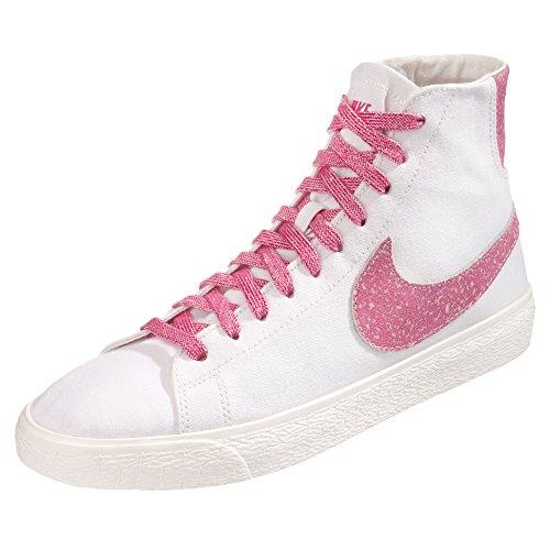 Zapatillas Zapatillas mujer mujer Nike Nike mujer Zapatillas Zapatillas Nike mujer Nike para Nike para para para xqwaOv
