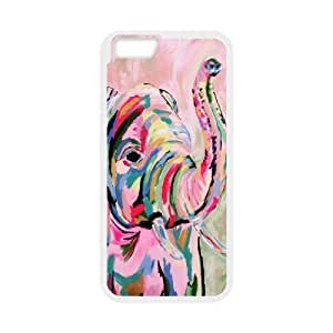 """Elephant's Dream Classic Personalized Phone Case for iphone 5C """",custom cover case ygtg-302719"""