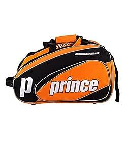 PRINCE Paletero Padel Premier Club: Amazon.es: Deportes y aire libre