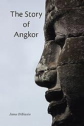 The Story of Angkor