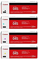 Image of the product Canon 045 Toner Cartridge that is listed on the catalogue brand of Canon.