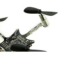 Cloud Sensor Nano Quadcopter 4 Spare Motor Mount (Bc-Mm-01-