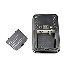 Onlyfire Universal Grill Barbecue Battery Replacement Cordless Rotisserie Motor On/Off Switch