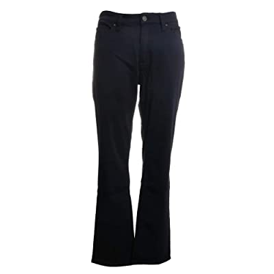 34 Heritage Men's Charisma Relaxed Classic Denim at Men's Clothing store