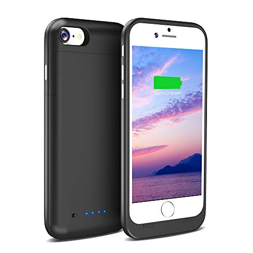 SHENMZ Portable Charging Rechargeable Protective