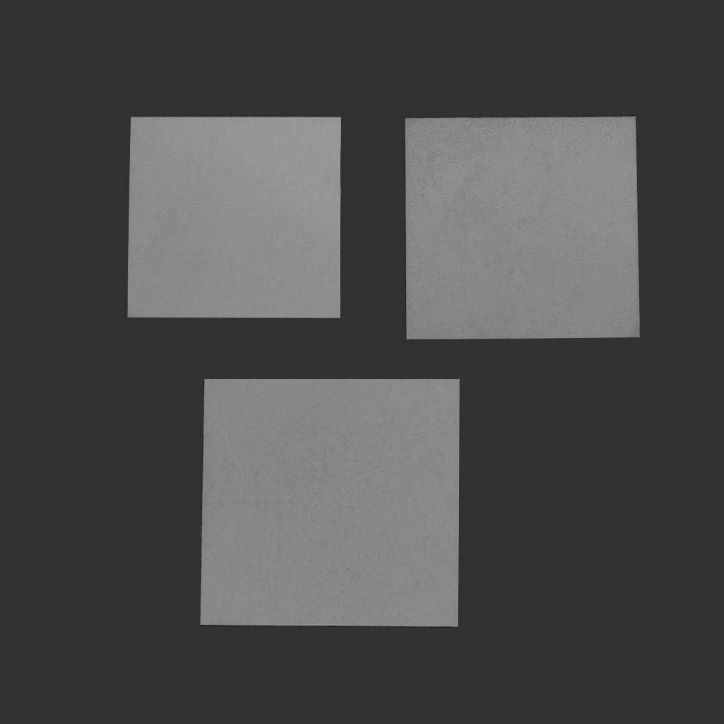 Glass Slides 100 Pcs Microscope Optical Instrument Transparent Square Coverslips Coverslides