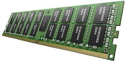 M393A2K40DB3-CWE Supermicro MEM-DR416L-SL01-ER32 16GB DDR4-3200 1Rx4 LP ECC RDIMM Memory