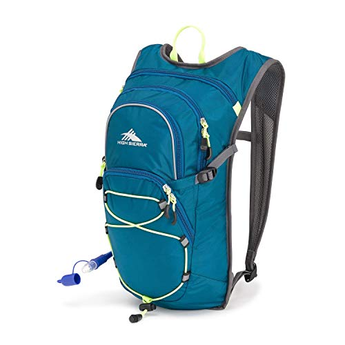 dfff65d192 High Sierra Hydration Pack - Trainers4Me