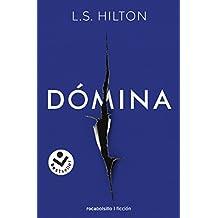 Domina (Spanish Edition)