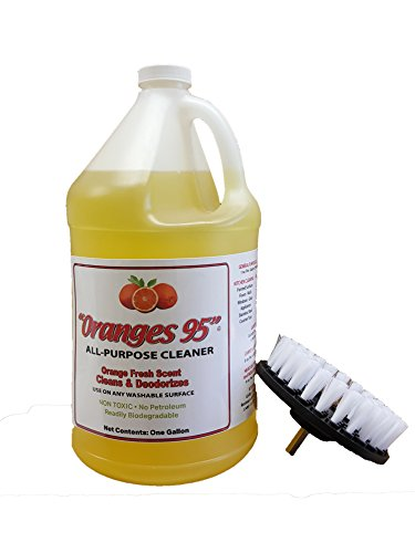 oranges-95-pet-stain-and-odor-remover-1-gallon-all-purpose-cleaner-and-degreaser-odor-remover