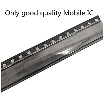 Integrated Circuits Good quality 6pcs/lot TFA9911 Music