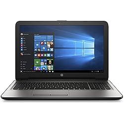 41h5PU%2B6EQL. AC UL250 SR250,250  - Scegliere il notebook per la scuola e l'università ai prezzi più convenienti online