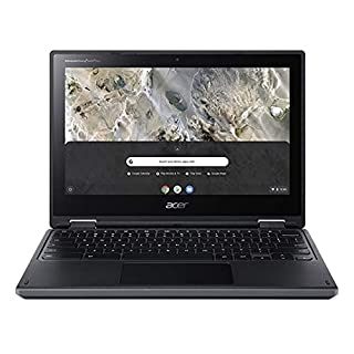 Acer 11.6T A49120C 4G 32MMC Chrome