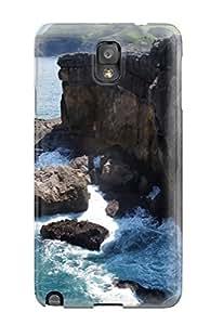 Premium [YBSuZ2835RaNZH]tapety Na Kompa Case For Galaxy Note 3- Eco-friendly Packaging