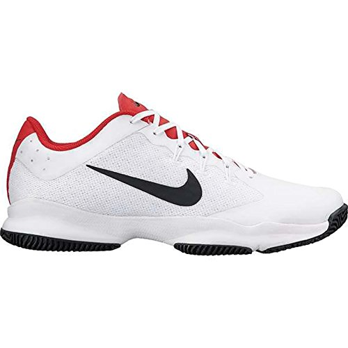 white 160 Da Nike Scarpe Uomo Air Zoom universi Black Multicolore Fitness Ultra ww7P8gqH