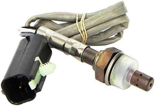 Eagle Starter Vision Motor (Standard Motors SG1831 Oxygen Sensor)
