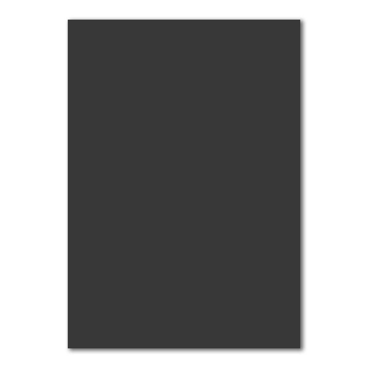 DIN A4 A4 A4 Carta arco planobogen Coloreeee froh gesamtparent 200 Blatt 39-nero | Di Alta Qualità E Poco Costoso  | Di Modo Attraente  | Outlet Store Online  | Nuovo design  | Vinci molto apprezzato  | Acquisto  | Ufficiale  | all'ingrosso  | Alta qual 86238a