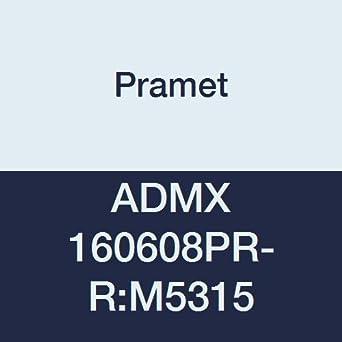 Morse 1360G HPC 4.30MM WL PAR//SM DRL COB TIN 91557
