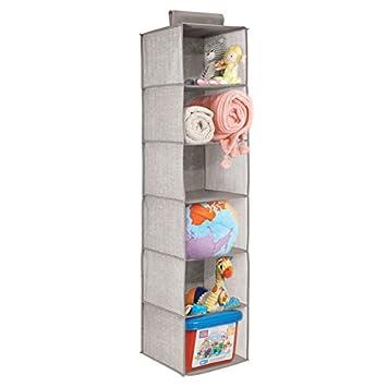 Estanterias para guardar juguetes baul para juguetes baul - Armarios para guardar juguetes ...